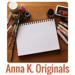 Anna K. Originals