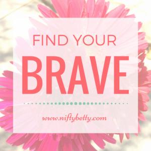 31days brave2