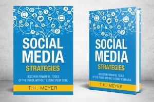 Social media strategies T.H. Meyer