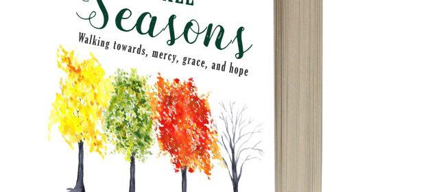 A God of All Seasons by TH Meyer & Amy Breitmann