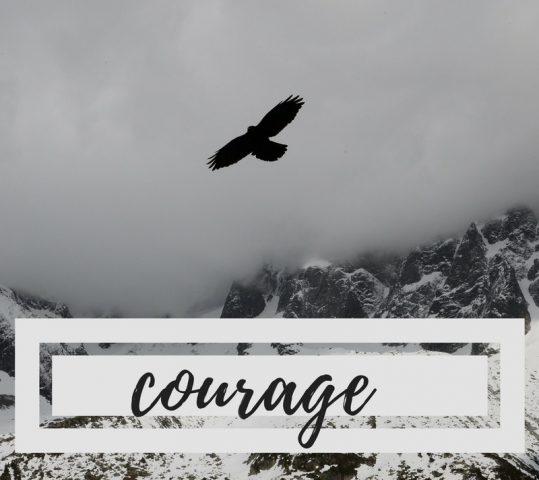 Purpose-Focused (Writing &) Publishing
