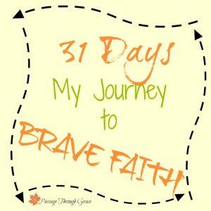 31-days-brave-large