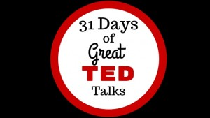 31days ted