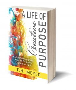 a-life-of-creative-purpose-3d